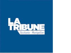 Prix spatial à La Tribune