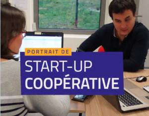 Vidéo StartScop